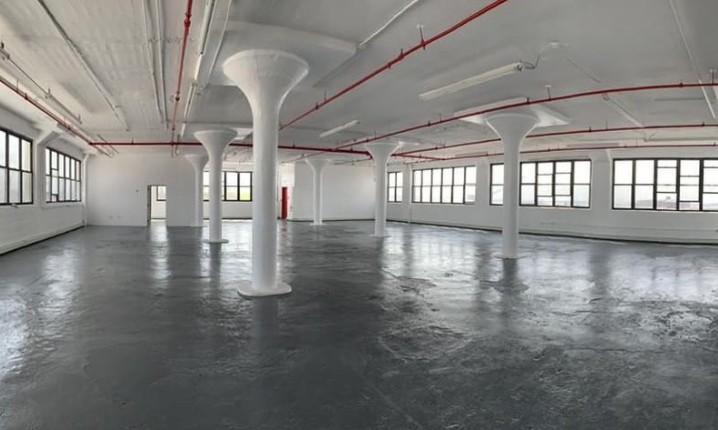 Photos studios in NYC